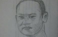 Pengakuan Saksi Tamara Bleszynski Vs Wayan Sobrat - JPNN.com