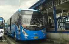 Transjakarta Masuk Bekasi, APTB KZL - JPNN.com