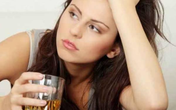 Cuka Apel Baik Untuk Menurunkan Berat Badan? - JPNN.com