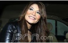 Cemen, Sobrat Pilih Utus 4 Orang Suruhannya Sambangi Tamara Bleszynski - JPNN.com