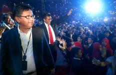 Megawati Dukung Komunitas Melia Menuju Kemandirian Ekonomi - JPNN.com