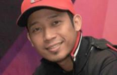 Ayu Salah Sebut Rumah Adat, Denny Cagur: Hati-hati Kalau Berucap - JPNN.com