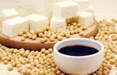 Yuk Kenali Manfaat Makanan fermentasi untuk Kesehatan - JPNN.com