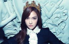 Jessica Dipastikan Kembali Mei Mendatang - JPNN.com