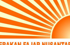 300 Ribu Eks Gafatar Masuk Kalbar, Ini Imbauan Bupati - JPNN.com