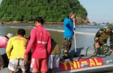 Posal Pancer Bantu SAR Kecelakaan Laut - JPNN.com