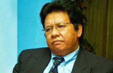 Pimpinan MPR Sebut Etnis Minang Pembela Pancasila - JPNN.com