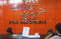 Perkuat SDM, Pos Indonesia Rekrut 5 Ribu Karyawan Baru - JPNN.com