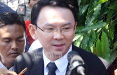 Di Hadapan Jokowi, Ahok Sampaikan Progres Renovasi GBK dan Asian Games - JPNN.com