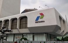 Jelang Long Weekend, Pasokan BBM Dipastikan Aman - JPNN.com