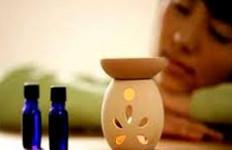 Ini Manfaat Produk Kecantikan Berbahan Aromaterapi - JPNN.com