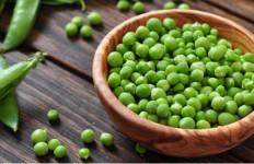 Selain Banyak Nutrisi, ini Manfaat Kacang Polong untuk Kesehatan - JPNN.com