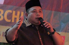 Politikus PKB ini Akui Bertemu Kepala BPJN IX - JPNN.com