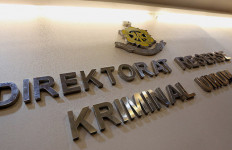 Polisi Bekuk Pelaku Penipuan Bandwidht PT Telkom, Ternyata.. - JPNN.com