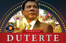 """Saya Akan Datang ke Jokowi"" - JPNN.com"