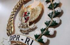 DPR Yakin, Pemerintah Siap Hadapi Tekanan Asing - JPNN.com
