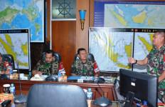 Bebaskan Sandera, TNI AL 'Serbu' Bajak Laut Bersenjata - JPNN.com