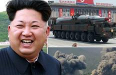 Ini Gelar Baru Bagi Kim Jong-un Usai Kongres Langka - JPNN.com