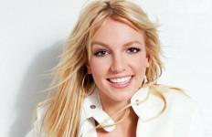 Coming Soon, Britney Spears Luncurkan Game Mobile - JPNN.com