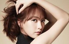 Si Cantik ex Personel KARA ini Akan Rilis Album Baru - JPNN.com