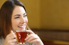 Kenali 5 Jenis Teh ini untuk Kesehatan Anda - JPNN.com