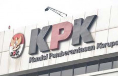 Mantan Anggota Dewan Maluku Utara Diperiksa KPK - JPNN.com