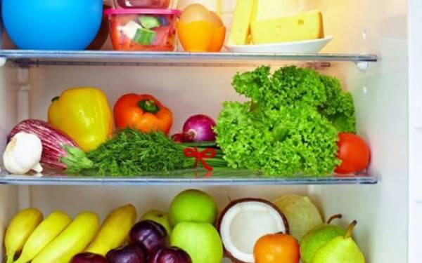 Yuk Kenali Nutrisi yang Baik untuk Kesehatan Mata - JPNN.com