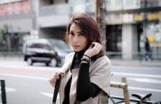 Hayo Loh, Tyas Mirasih Marah - JPNN.com