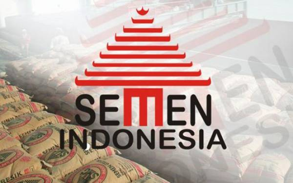 Kini, PT Semen Indonesia Punya Dirut Baru - JPNN.com