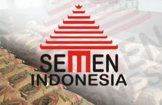 Semen Indonesia Sebar Dividen 40 persen - JPNN.com