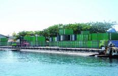 Perusahaan Pelayaran Pengangkutan Barang Menjerit - JPNN.com