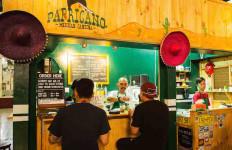Hadirkan Kuliner Lokal dan Dunia, Pasar Santa Siap Berkompetisi - JPNN.com