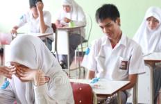 51 Siswa dari Daerah Tertinggal Lolos Masuk OSN 2016 - JPNN.com