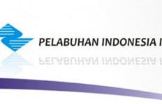 Menteri Rini Ganti Dirut Pelindo III - JPNN.com