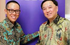 Chubb Angkat Dirut Baru untuk Asuransi Umum di Indonesia - JPNN.com