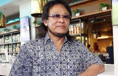 Innalillahi, Selamat Jalan Bang Deddy Dores - JPNN.com