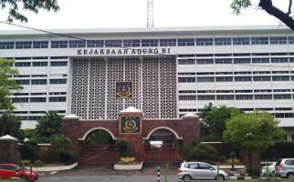 Jaksa Dilarang Ajukan PK, Kejagung: MK Hambat Penegakan Hukum - JPNN.com