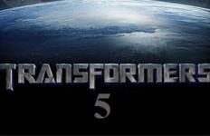 Akan Mulai Diproduksi, Sudah pada Tahu Belum Judul Transformers 5? - JPNN.com