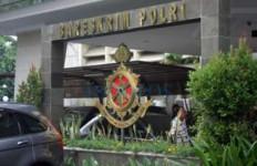 Inilah Nama-nama Calon Pengganti Komjen Anang Iskandar - JPNN.com