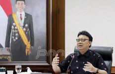 Kemendagri Sudah Pangkas 2.600 Perda Bermasalah - JPNN.com
