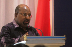 Pemprov Ancam Hengkang dari Bank Papua - JPNN.com