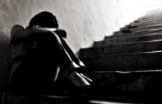 Bahaya Kesepian Bagi Kesehatan Anda - JPNN.com