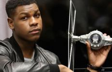 Bintang Star Wars Ini Dirayu Main di Film Black Panther - JPNN.com
