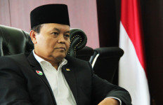 Politikus PKS Persoalkan Rencana Pencabutan Perda Miras - JPNN.com