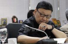 DPR: Mendagri Jangan Semena-mena - JPNN.com