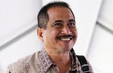 Menpar: Sudah Benar, Pariwisata Leading Sector! - JPNN.com