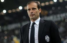 Raih Gelar Ganda Dua Musim Beruntun, Juventus Cetak Sejarah - JPNN.com