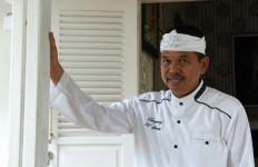 Golkar Jabar Puji Keputusan Dukung Jokowi di 2019 - JPNN.com