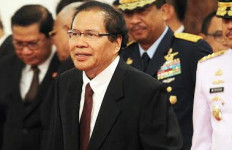 Pergantian Menteri Tinggal Hitungan Hari? Nama Rizal Ramli Disebut - JPNN.com