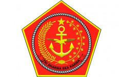Baca Nih, Mutasi Perwira Tinggi TNI Banyak Banget - JPNN.com